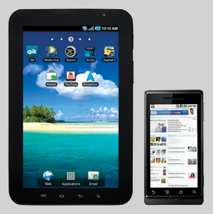 d3c326f0a1b1 ... Android tablets and phones ...