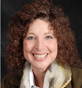 Barbara J. Berg