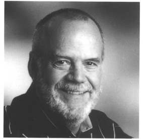 Gerald N. Callahan
