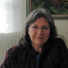 Laurie Carlson