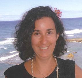 Nancy Castaldo