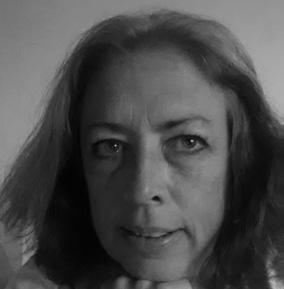 Karen Bush Gibson