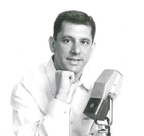 Charles L. Granata