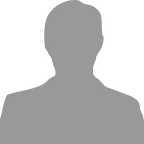 Maltin, LeonardMaltin, Leonard | Alt 1