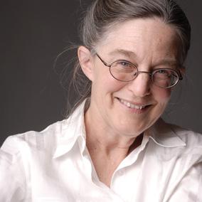 Linda H. Matthews