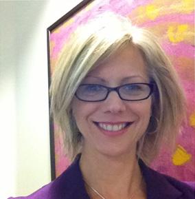 Kimberly Monaghan