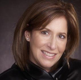 Deborah Moskovitch