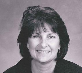 Valerie Petrillo