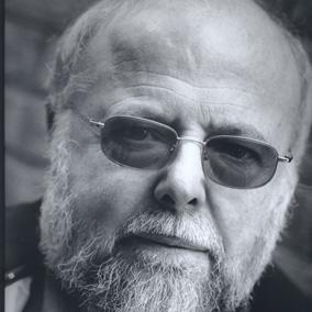 Graham Vickers