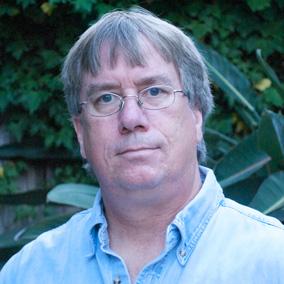 Scott Martelle