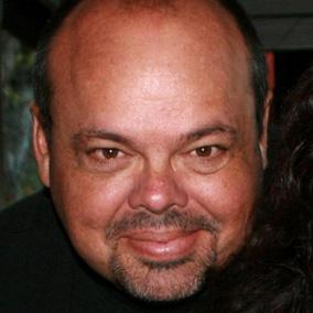 Bobby Mercer