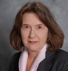 Cheryl Mullenbach