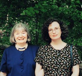 Joan Wehlen Morrison