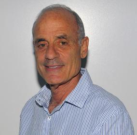 Ronald A. Reis