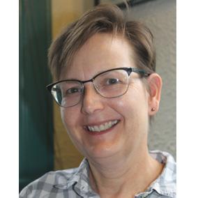 Miriam Davis