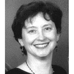 Laurie Simons