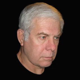 R. Kent Rasmussen