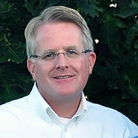 Brian D. Johnson