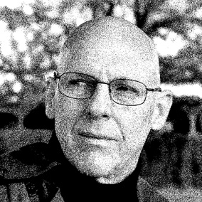 Paul M Kippert