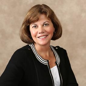 Susan M. Latta