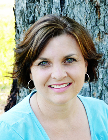 Amy M. O'Quinn