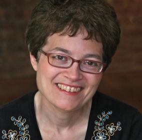 Margaret A. Oppenheimer