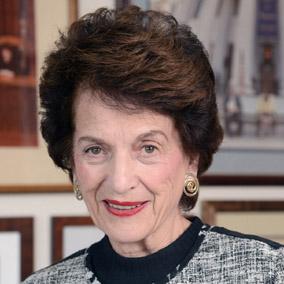 Kaye, Judith S.Kaye, Judith S. | Alt 1