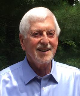 Eugene L Meyer