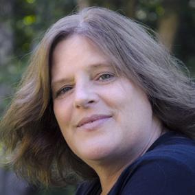 Tammy Mal