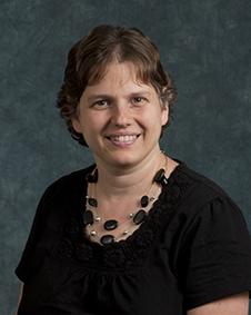 Lisa J. Amstutz