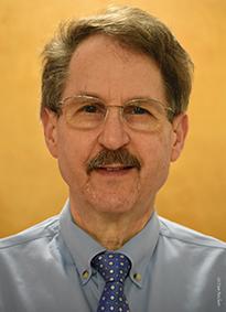 Howard Reich