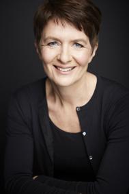 Pia Justesen