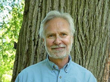 Bill Greer