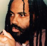 Abu-Jamal, Mumia