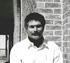 Falk, John H.Falk, John H. | Alt 1
