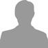 Tushnet, Mark V.Tushnet, Mark V. | Alt 1