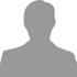 Maurer, Joan HowardMaurer, Joan Howard | Alt 1