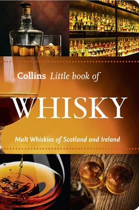 Collins Little Book of Whisky