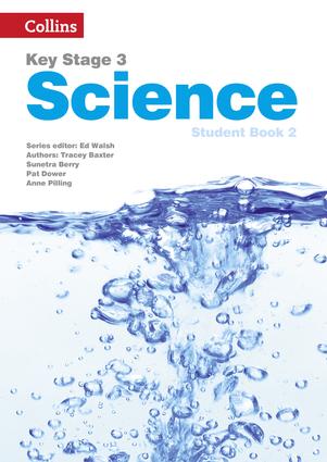 Key Stage 3 Science - Teacher Pack 2