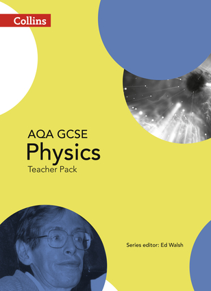 Collins GCSE Science – AQA GCSE (9-1) Physics