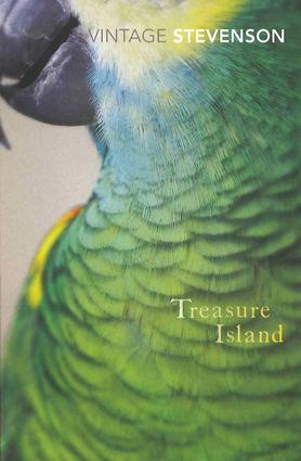 treasure island independent publishers group