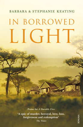 In Borrowed Light