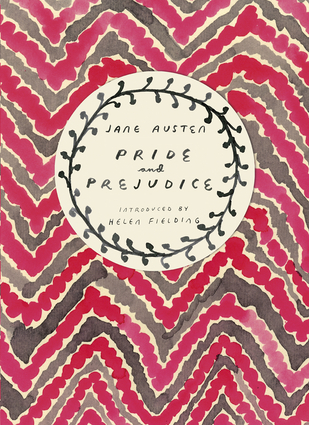 an overview of 1813s novel pride and prejudice by jane austen A short summary of jane austen's pride and prejudice this free synopsis covers all the crucial plot points of pride and prejudice.