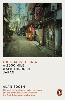 The Roads to Sata