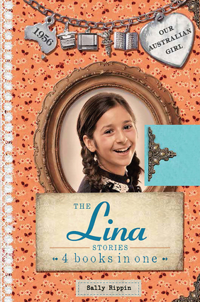 The Lina Stories