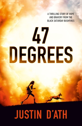 47 Degrees
