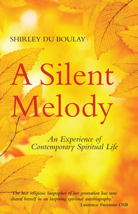 A Silent Melody