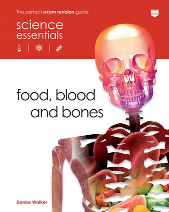 Food, Blood and Bones