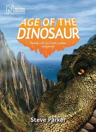 Age of the Dinosaur