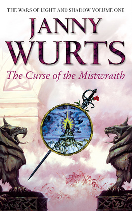 The Curse of the Mistwraith